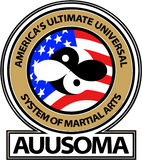 America's Ultimate Universal System of Martial Arts