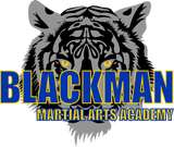 Blackman Martial Arts Academy