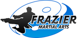 Frazier Martial Arts
