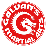 Galvan's Martial Arts