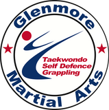 Glenmore Martial Arts