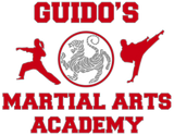 Guido's Martial Arts Academy