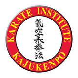 Custom BeltStripes for the Karate Institute