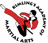 Kimling's Academy of Martial Arts