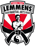 Lemmens Martial Arts