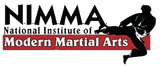 National Institute of Modern Martial Arts