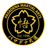 Pasadena Martial Arts