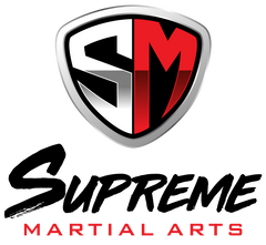 Supreme Martial Arts