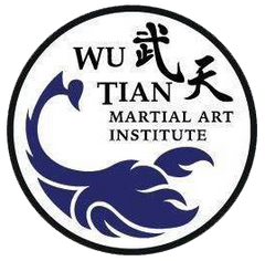 WuTian Martial Arts