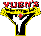Yuen's Family Martial Arts
