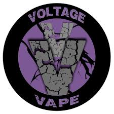 Voltage Vape Shop (567)694-VAPE