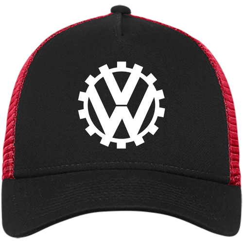 COG Embroidered New Era®, - Aircooled VW - Vintage Vdub