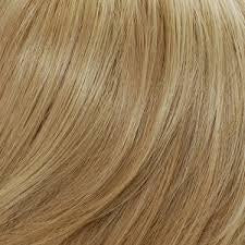 0917-Women's Wigs-SIN CITY WIGS-Highlight Blond Frosted-SIN CITY WIGS