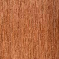 0917-Women's Wigs-SIN CITY WIGS-Light Auburn-SIN CITY WIGS