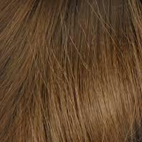 0917-Women's Wigs-SIN CITY WIGS-Light Brown-SIN CITY WIGS
