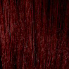0918-Women's Wigs-SIN CITY WIGS-Bright Red-SIN CITY WIGS