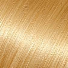 0918-Women's Wigs-SIN CITY WIGS-Golden Blond-SIN CITY WIGS