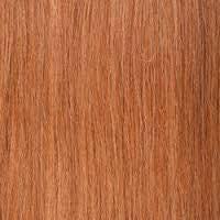 0918-Women's Wigs-SIN CITY WIGS-Light Auburn-SIN CITY WIGS