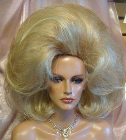 0918-Women's Wigs-SIN CITY WIGS-Main Photo Color-SIN CITY WIGS