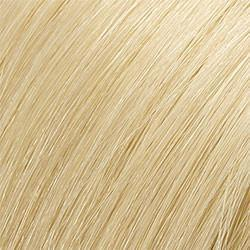 0918-Women's Wigs-SIN CITY WIGS-Pale Blond-SIN CITY WIGS