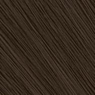 0927-Women's Wigs-SIN CITY WIGS-Brown-SIN CITY WIGS