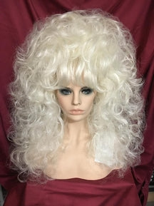0927-Women's Wigs-SIN CITY WIGS-Main Photo Color-SIN CITY WIGS