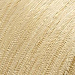 0927-Women's Wigs-SIN CITY WIGS-Pale Blond-SIN CITY WIGS