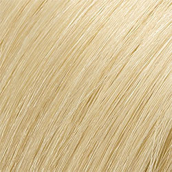 1004-Women's Wigs-SIN CITY WIGS-Pale Blond-SIN CITY WIGS