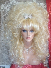 1012-Women's Wigs-SIN CITY WIGS-Main Photo Color-SIN CITY WIGS