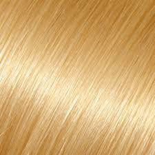 1014-Women's Wigs-SIN CITY WIGS-Golden Blond-SIN CITY WIGS