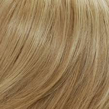 1014-Women's Wigs-SIN CITY WIGS-Highlight Blond Frosted-SIN CITY WIGS