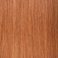1014-Women's Wigs-SIN CITY WIGS-Light Auburn-SIN CITY WIGS