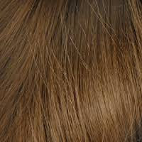 1014-Women's Wigs-SIN CITY WIGS-Light Brown-SIN CITY WIGS