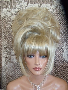 1014-Women's Wigs-SIN CITY WIGS-Main Photo Color-SIN CITY WIGS