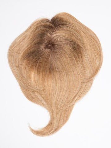 "12"" TOP FORM EXCLUSIVE COLORS ""Human Hairpiece"""