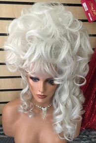 13483-Women's Wigs-SIN CITY WIGS-Main Photo Color-SIN CITY WIGS