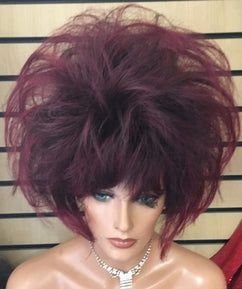 13485-Women's Wigs-SIN CITY WIGS-Main Photo Color-SIN CITY WIGS