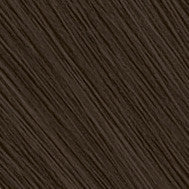 13509-Women's Wigs-SIN CITY WIGS-Brown-SIN CITY WIGS