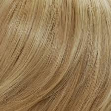 13519-Women's Wigs-SIN CITY WIGS-Highlight Blond Frosted-SIN CITY WIGS