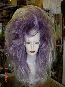 1906-Women's Wigs-SIN CITY WIGS-Main Photo Color-SIN CITY WIGS