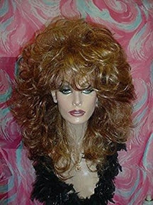 1907-Women's Wigs-SIN CITY WIGS-Main Photo Color-SIN CITY WIGS