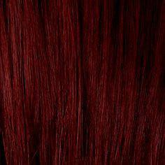 1909-Women's Wigs-SIN CITY WIGS-Bright Red-SIN CITY WIGS