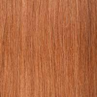 2186-Women's Wigs-SIN CITY WIGS-Light Auburn-SIN CITY WIGS