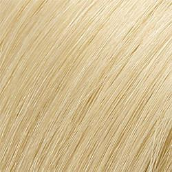 2186-Women's Wigs-SIN CITY WIGS-Pale Blond-SIN CITY WIGS