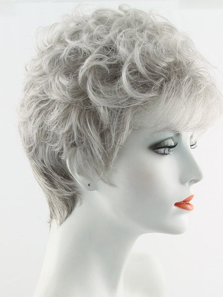 ACCLAIM AVERAGE-Women's Wigs-GABOR WIGS-G56+-SIN CITY WIGS