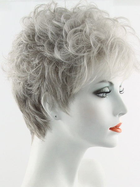 ACCLAIM LUXURY-Women's Wigs-GABOR WIGS-305C-SIN CITY WIGS