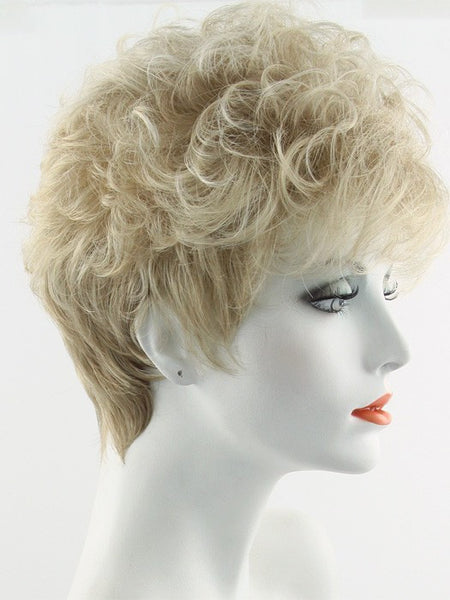 ACCLAIM LUXURY-Women's Wigs-GABOR WIGS-G16+-SIN CITY WIGS