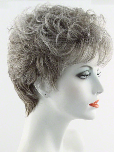 ACCLAIM LUXURY-Women's Wigs-GABOR WIGS-G48+-SIN CITY WIGS