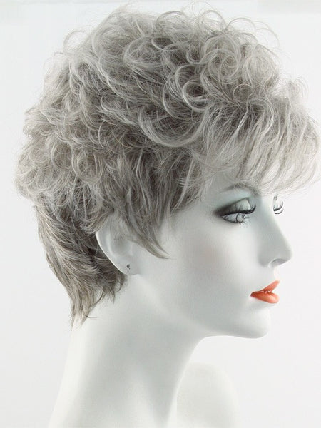 ACCLAIM LUXURY-Women's Wigs-GABOR WIGS-G58+-SIN CITY WIGS