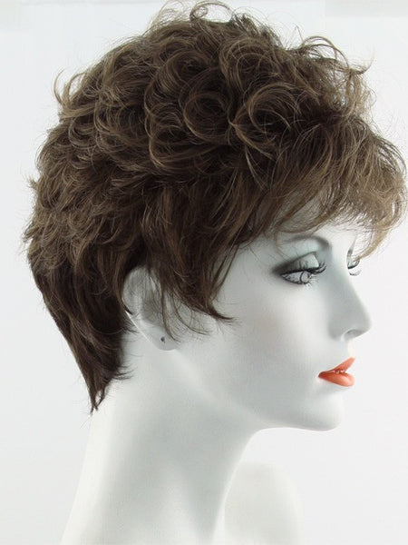 ACCLAIM LUXURY-Women's Wigs-GABOR WIGS-G6+-SIN CITY WIGS
